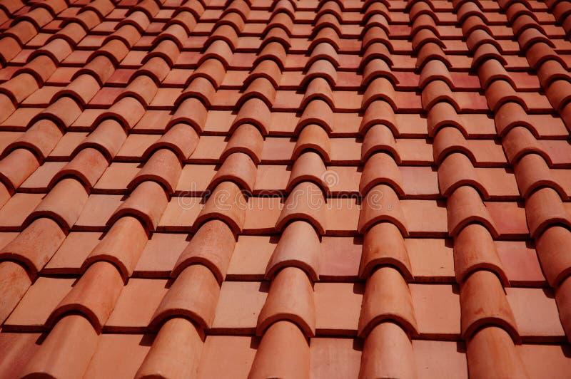 tuiles de toit photo stock image du architecture structure 188986. Black Bedroom Furniture Sets. Home Design Ideas