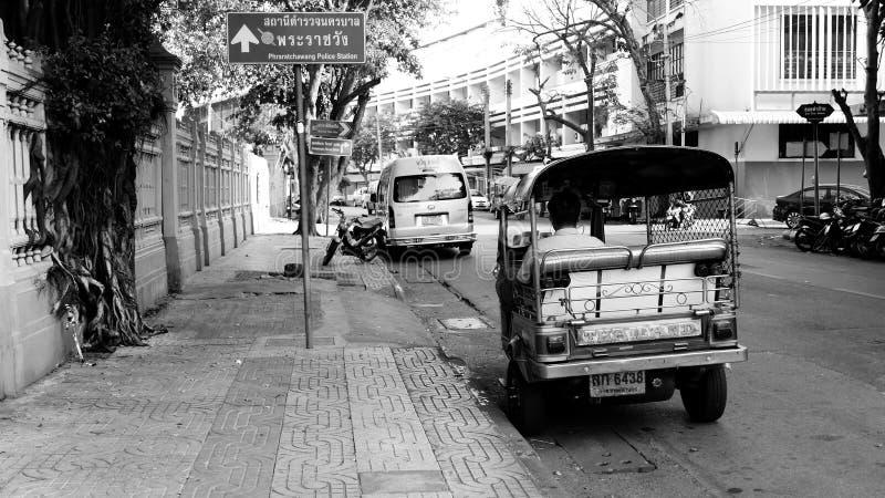 Tuk tuk στοκ φωτογραφίες με δικαίωμα ελεύθερης χρήσης