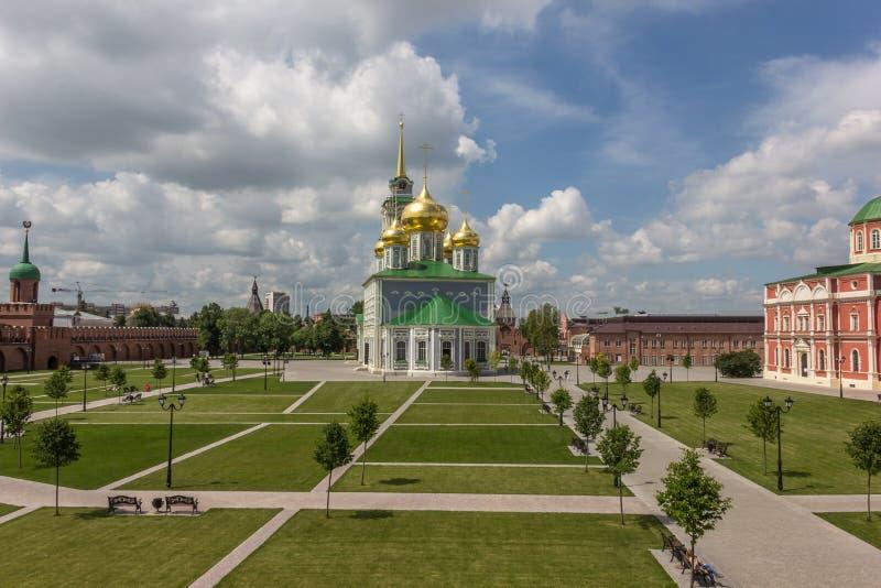 Kremlin Ag