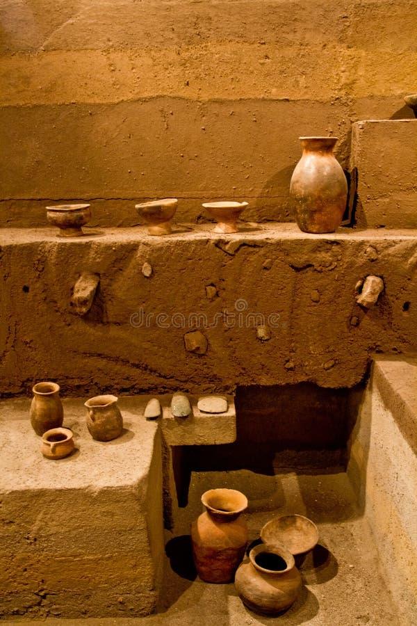 Download Tulipe考古学站点博物馆,厄瓜多尔 编辑类库存图片. 图片 包括有 亚马逊, 石头, 吸引力, 文化 - 59110289