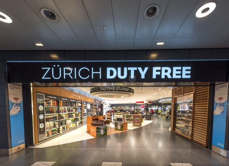 tullfria istanbul lysterar shoppar kalkonen royaltyfri foto
