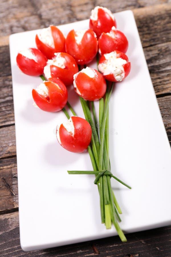 Tulpe kreativ stockbilder