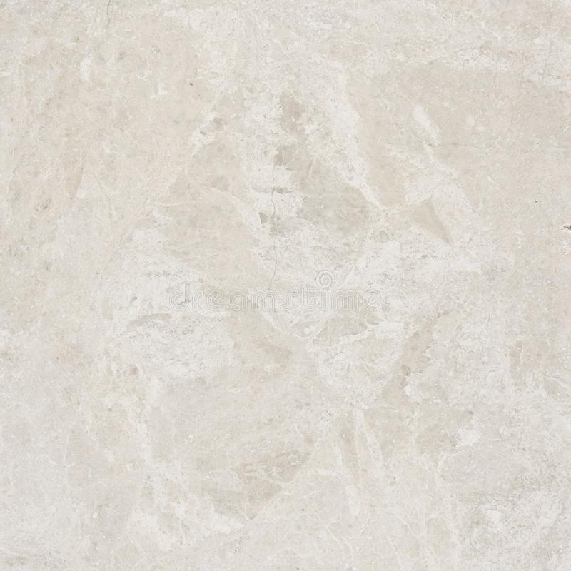 Tumbled Marble Tile Texture stock photo