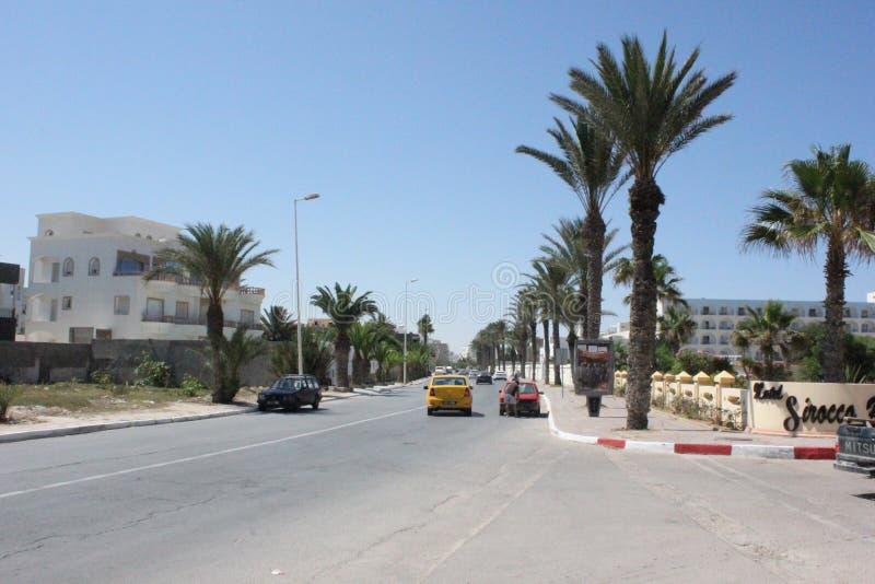 tunísia foto de stock