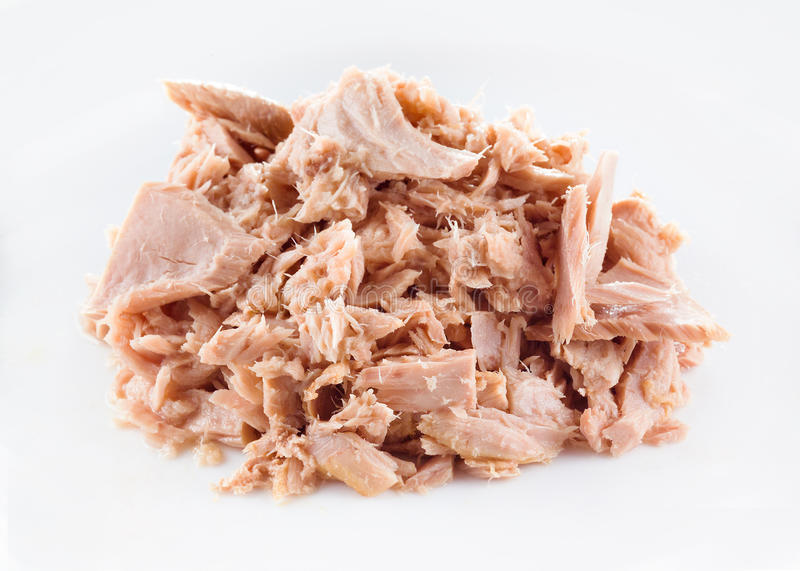 Tuna fish closeup stock photos