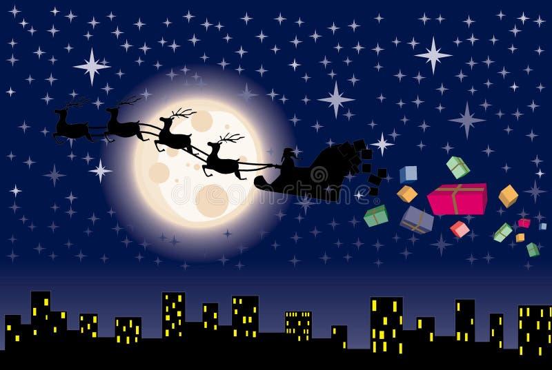 Tuncay, aqua, Χριστούγεννα, Χριστούγεννα,   στοκ εικόνα