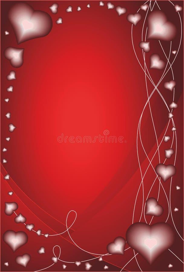 Tuncay, aqua, рождество, xmas, иллюстрация штока
