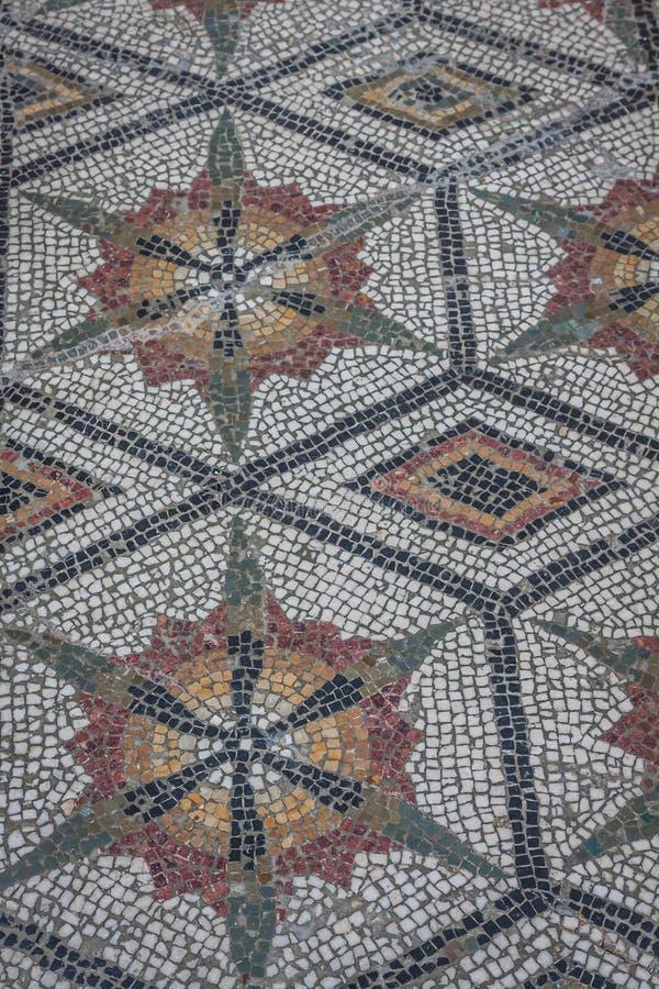 Tunezja tradycyjny arabski dekoracyjny zdjęcie royalty free