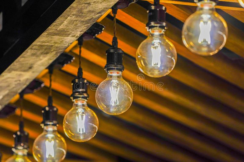 125 Stick Ceiling Light Photos Free Royalty Free Stock Photos From Dreamstime