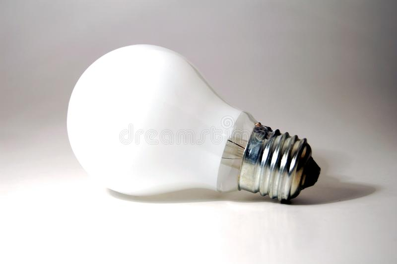 Download Tungsten lamp stock photo. Image of source, light, switched - 8274560