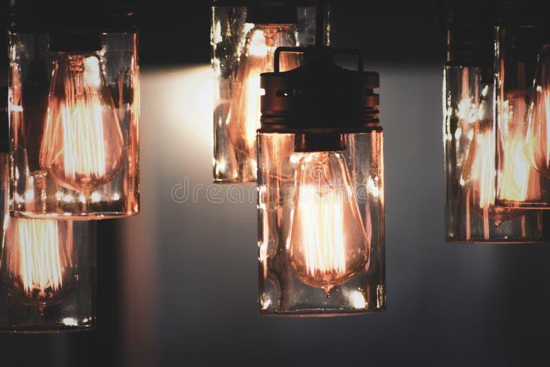 Tungsten Lights Free Public Domain Cc0 Image