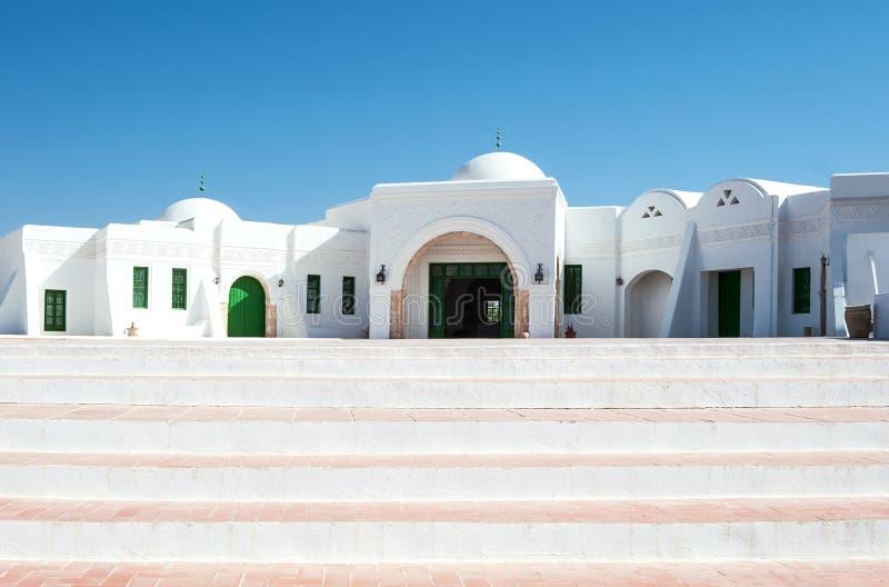 tunisia images libres de droits