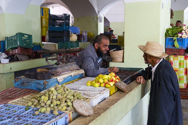 Tunisia. Djerba. Houmt Souk. Market. Tunisia. South Tunisia. Djerba island. Houmt Souk. Market stock photos