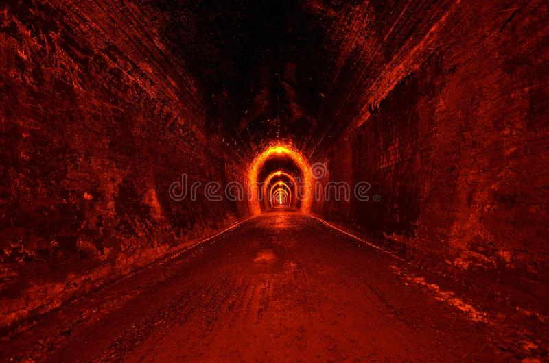 Download Tunnel Stock Images - Image: 25088184