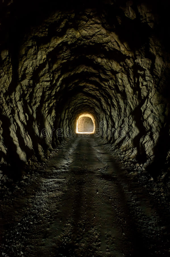 Download Tunnel stock image. Image of life, corridor, religion - 32152747
