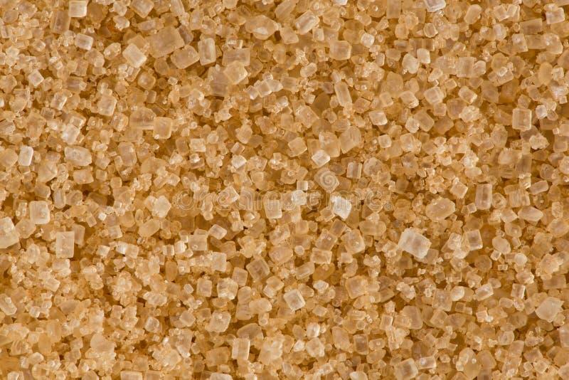 Download Turbinado Sugar stock photo. Image of sweetener, closeup - 26289426