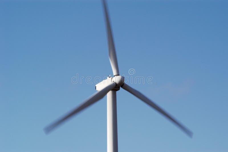 Turbinas de viento 70 imagenes de archivo
