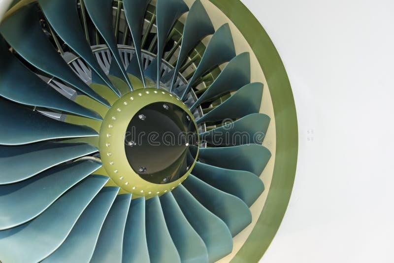 Turbine stock afbeeldingen