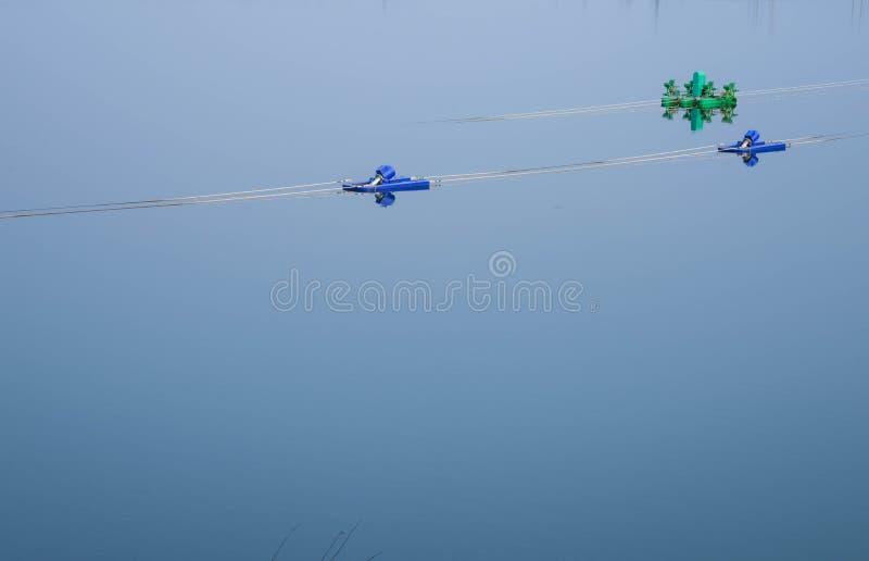 turbine hydraulique photos stock