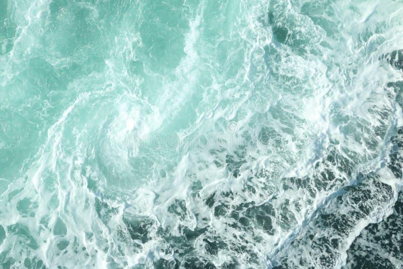 turbulenz lizenzfreies stockbild