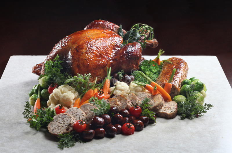 Download Turcja obraz stock. Obraz złożonej z warzywo, deliciouses - 22550943