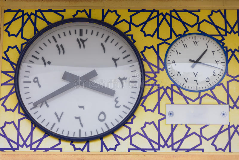 Turcja, ` s mauzoleum i czas, Ankara, Ataturk, zdjęcia stock