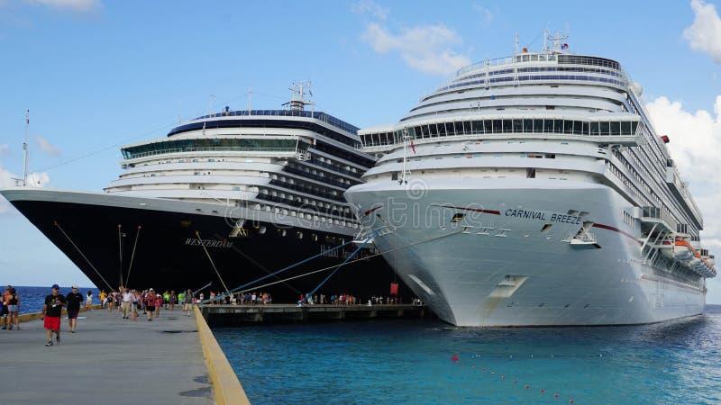 Download Turco Magnífico En Los Turks And Caicos Islands Foto de archivo editorial - Imagen de ocio, explore: 64200943