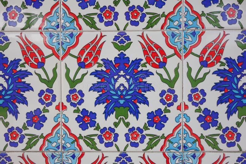 Mattonelle antiche napoletane beautiful mattonelle antiche