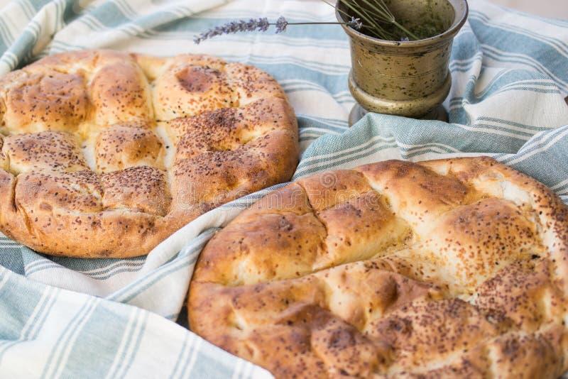 Turco Ramadan Pidesi