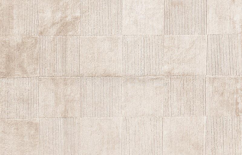 Turecki dywan fotografia stock
