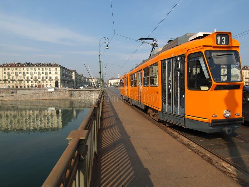 Turin fotos de stock
