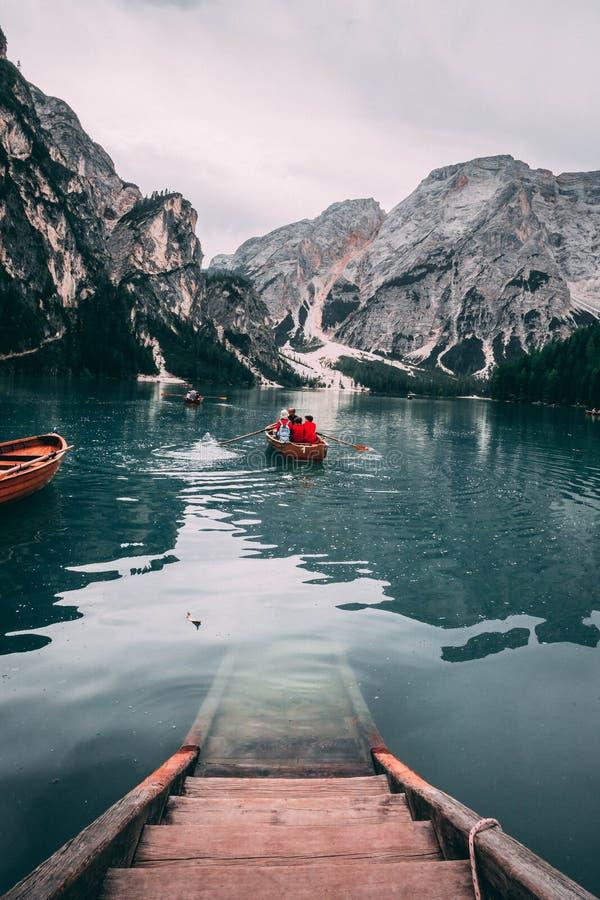 Turism fotografering för bildbyråer