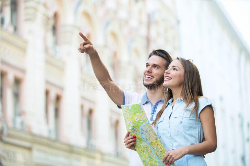 Turismo imagen de archivo libre de regalías