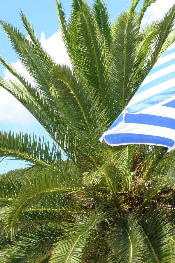 Turismo tropical imagenes de archivo