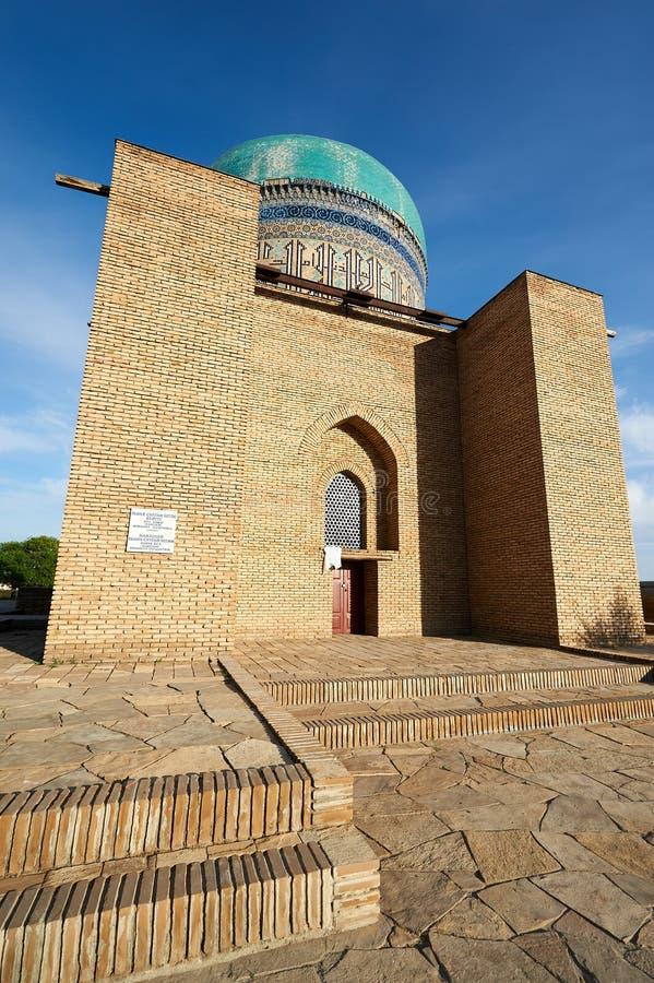 порода картинки туркестан въезд в город гебердена или