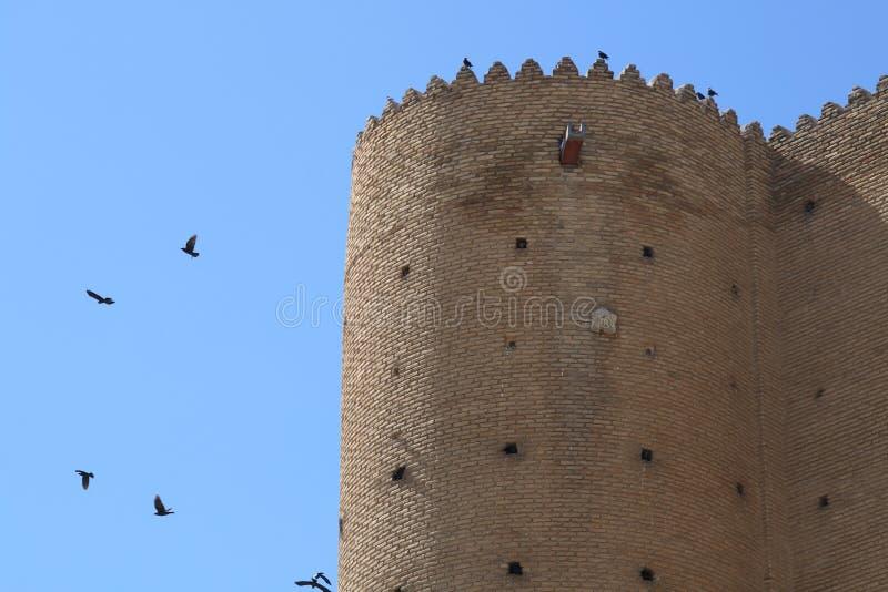 Turkestan imagen de archivo libre de regalías