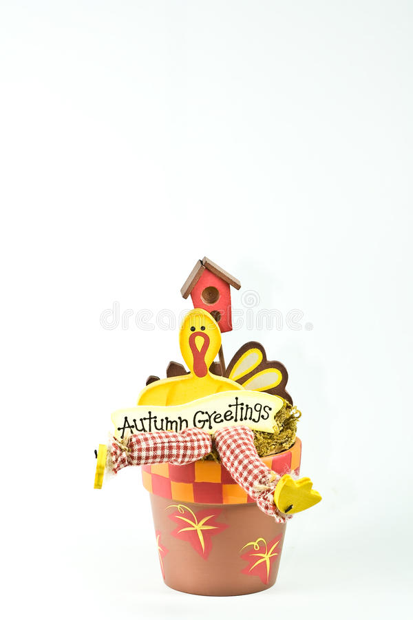 Turkey. stock image