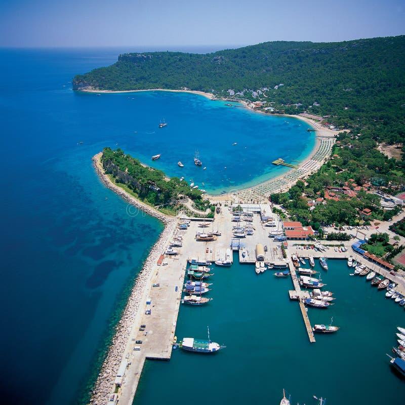 Download Turkey Royalty Free Stock Image - Image: 14898566