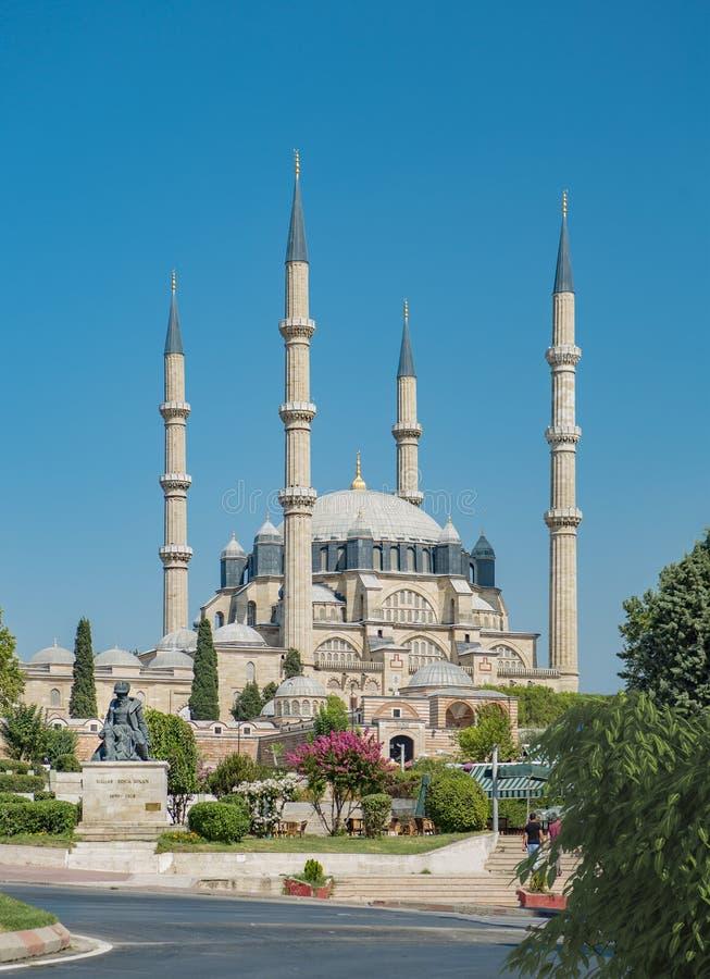 Turkije is één van het fijnst royalty-vrije stock afbeeldingen