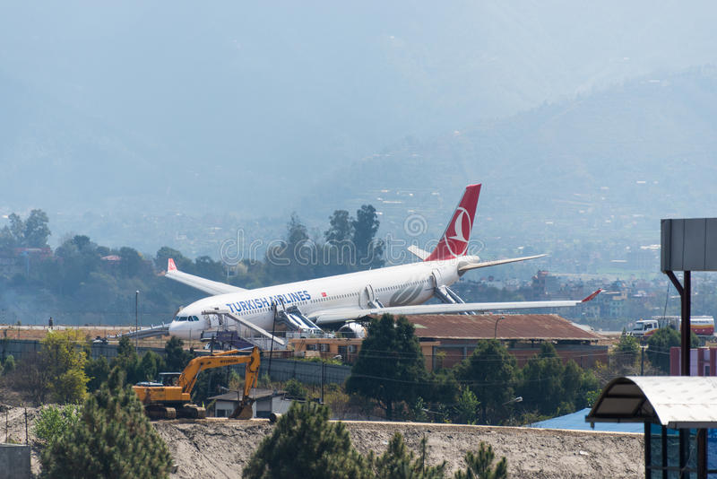 kathmandu plane crash - photo #30