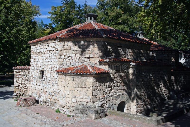 Download Turkish bath stock photo. Image of apses, hamami, europe - 34105766