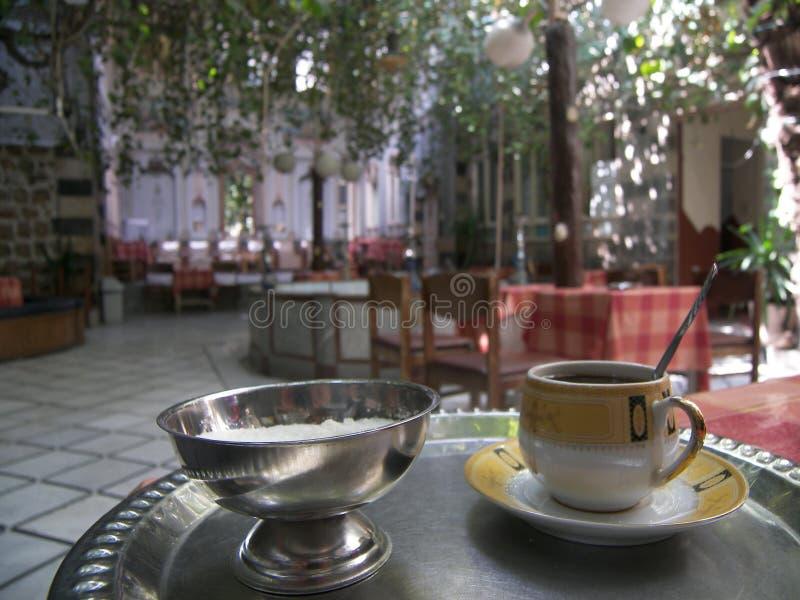 Download Turkish Coffee Royalty Free Stock Photos - Image: 5252528