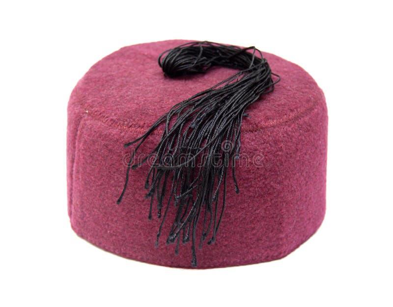 Download Turkish hat stock image. Image of handwork, photographic - 16684707