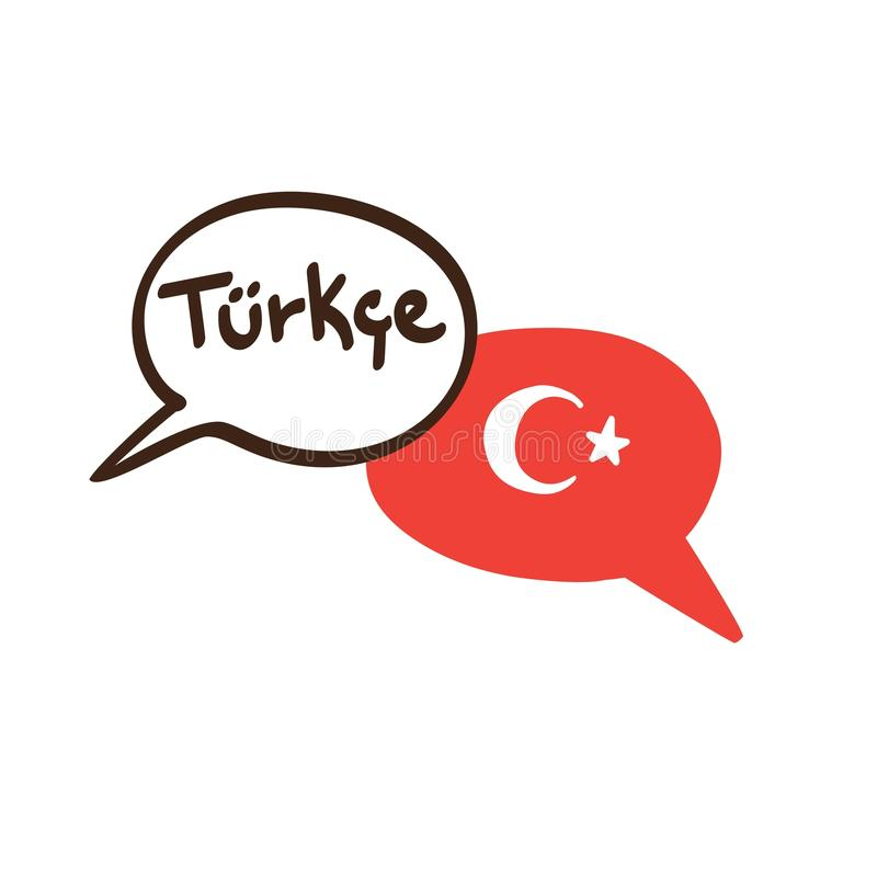 Turkish language vector doodle illustration stock vector download turkish language vector doodle illustration stock vector illustration of cloud concept 109521325 m4hsunfo