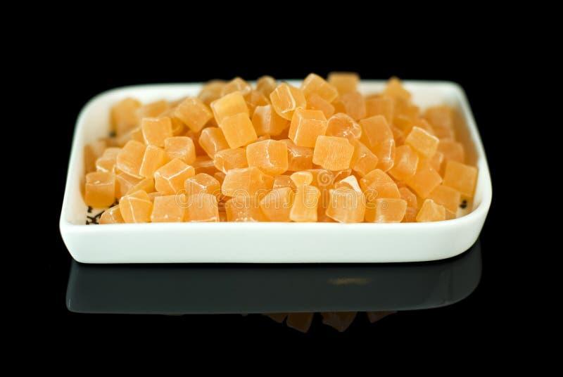 Turkish mini Delight sweets