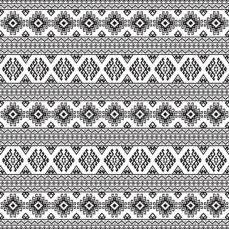 Turkish pattern, textures and traditional motifs. stock photo