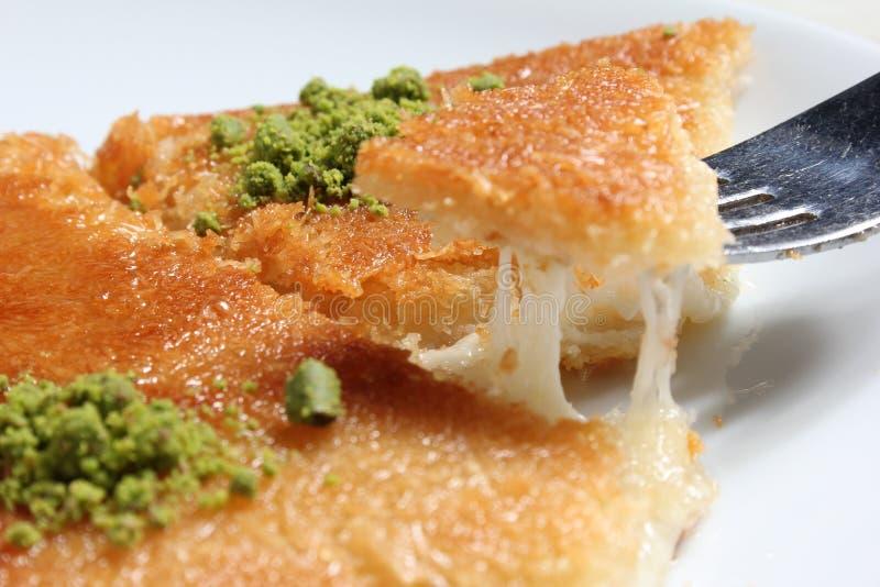 Turkish sweet stock photos
