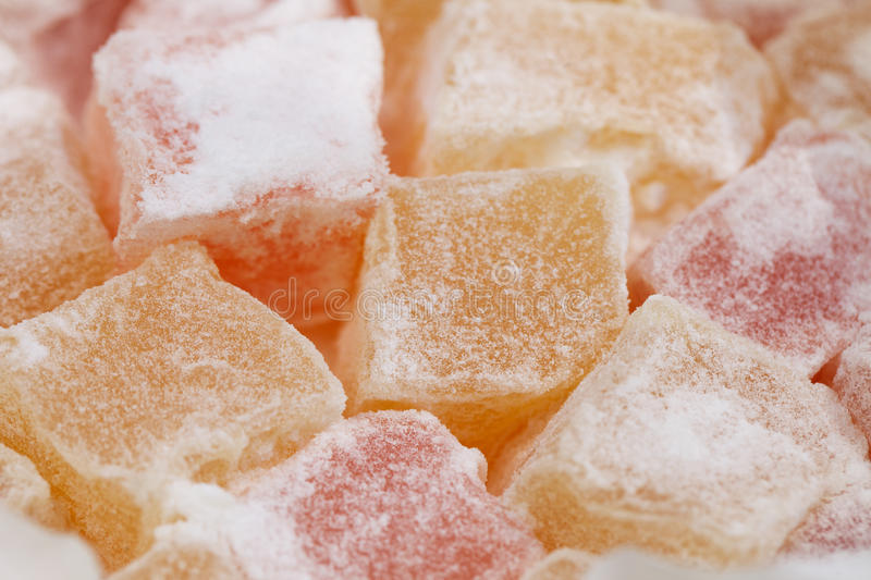 Turkish sweet delight rose and yellow stock image image for Divan rose turkish delight
