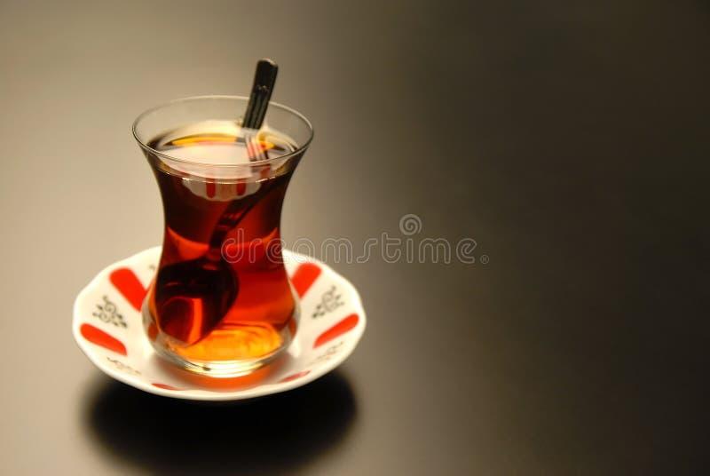 Turkish Tea royalty free stock images