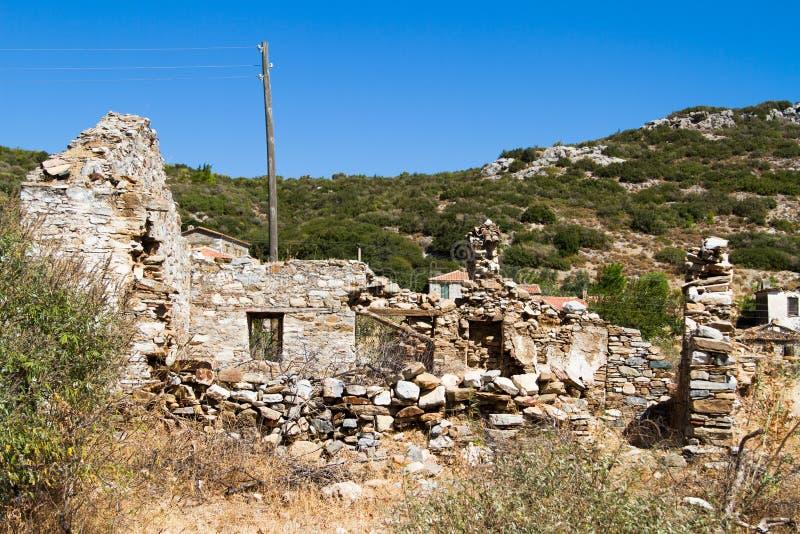 Download Turkish Village Of Doganbey Stock Photos - Image: 34041163